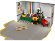 Set No: 5005358  Name: Minifigure Factory