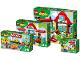 Set No: 5005750  Name: Farm Fun Collection