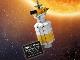 Set No: 5006744  Name: Ulysses Space Probe