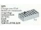 Set No: 5079  Name: Change-Over Unit