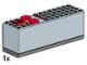 Set No: 5115  Name: 9V Battery Box