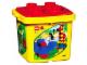 Set No: 5327  Name: Small Bucket