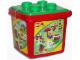 Set No: 5339  Name: Small Bucket
