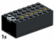 Set No: 5391  Name: 9V Battery Box