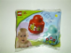 Set No: 5468  Name: Rattle and Stack polybag