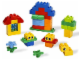 Set No: 5486  Name: Fun With Duplo Bricks
