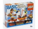 Set No: 550  Name: Basic Building Set