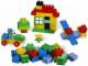 Set No: 5506  Name: Large Brick Box