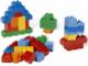 Set No: 5509  Name: Basic Bricks