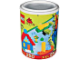 Set No: 5516  Name: Duplo Canister