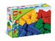 Set No: 5575  Name: Basic Bricks - Medium