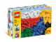 Set No: 5576  Name: Basic Bricks - Medium