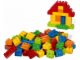 Set No: 5622  Name: Duplo Basic Bricks - Large