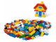 Set No: 5623  Name: Basic Bricks - Large