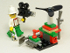 Set No: 5904  Name: Microcopter