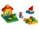 Set No: 5931  Name: My First LEGO DUPLO Set