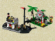 Set No: 5976  Name: River Expedition