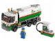 Set No: 60016  Name: Tanker Truck