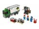 Set No: 60020  Name: Cargo Truck