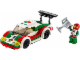 Set No: 60053  Name: Race Car