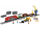 Set No: 60098  Name: Heavy-Haul Train