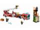Set No: 60112  Name: Fire Engine