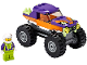 Set No: 60251  Name: Monster Truck