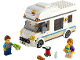 Set No: 60283  Name: Holiday Camper Van