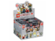 Set No: 6029267  Name: Minifigure, Series 9 (Box of 30)