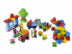 Set No: 6052  Name: My First LEGO DUPLO Vehicle Set