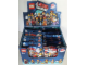 Set No: 6059272  Name: Minifigure, The LEGO Movie (Box of 30)