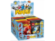 Set No: 6064672  Name: Mixels Series 1 (Box of 30)