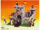 Set No: 6080  Name: King's Castle