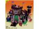 Set No: 6085  Name: Black Monarch's Castle