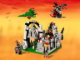 Set No: 6087  Name: Witch's Magic Manor