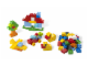 Set No: 6130  Name: DUPLO Build and Play
