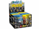 Set No: 6139025  Name: Mixels Series 7 (Box of 30)