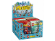 Set No: 6139030  Name: Mixels Series 8 (Box of 30)