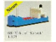 Set No: 616  Name: Cargo Ship