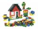 Set No: 6161  Name: Brick Box