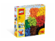 Set No: 6177  Name: Basic Bricks Deluxe