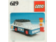 Set No: 619  Name: Rally Car