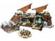 Set No: 6210  Name: Jabba's Sail Barge