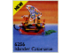 Set No: 6256  Name: Islander Catamaran
