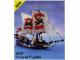 Set No: 6271  Name: Imperial Flagship