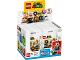 Set No: 6288911  Name: Character Pack, Series 1 (Box of 20)