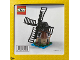 Set No: 6315023  Name: LEGO Store Grand Opening Exclusive Set, Amsterdam,  Netherlands
