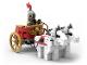 Set No: 6346109  Name: Roman Chariot