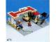 Set No: 6371  Name: Service Station