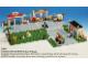 Set No: 6500  Name: Holiday Village